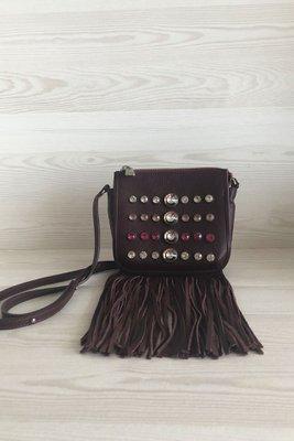 Talla: 2   Marca: Zara   Color: Celeste bordado adelante   No se acepta devolución