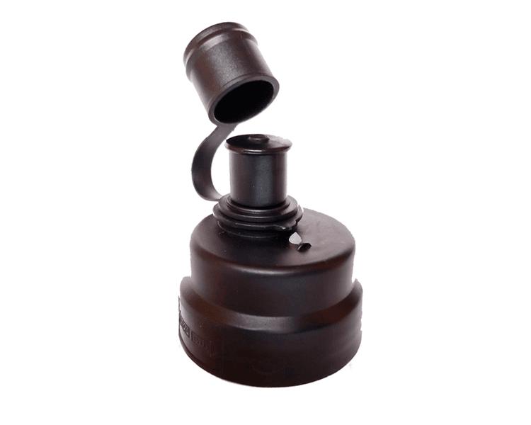 Características:  Thermos® tapa para FDG500W-F