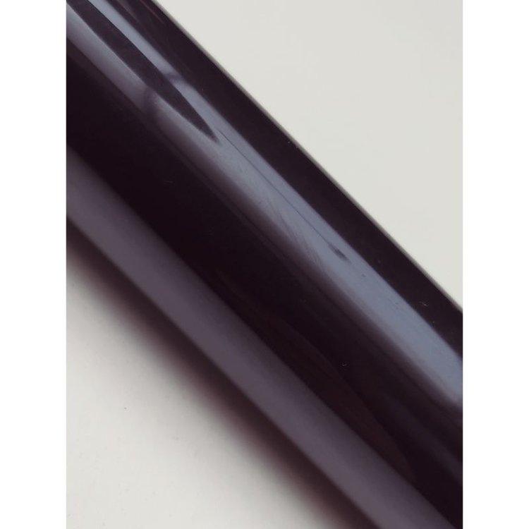Vinil thermoadherible para estampado  Se aplica al algodon, Poliéster y mezclas mixtas.  Es totalmente lavable y resistente.  Tiene excelentes propiedades para el corte.  50 x 52 aprox.  Grupo Scrapyart