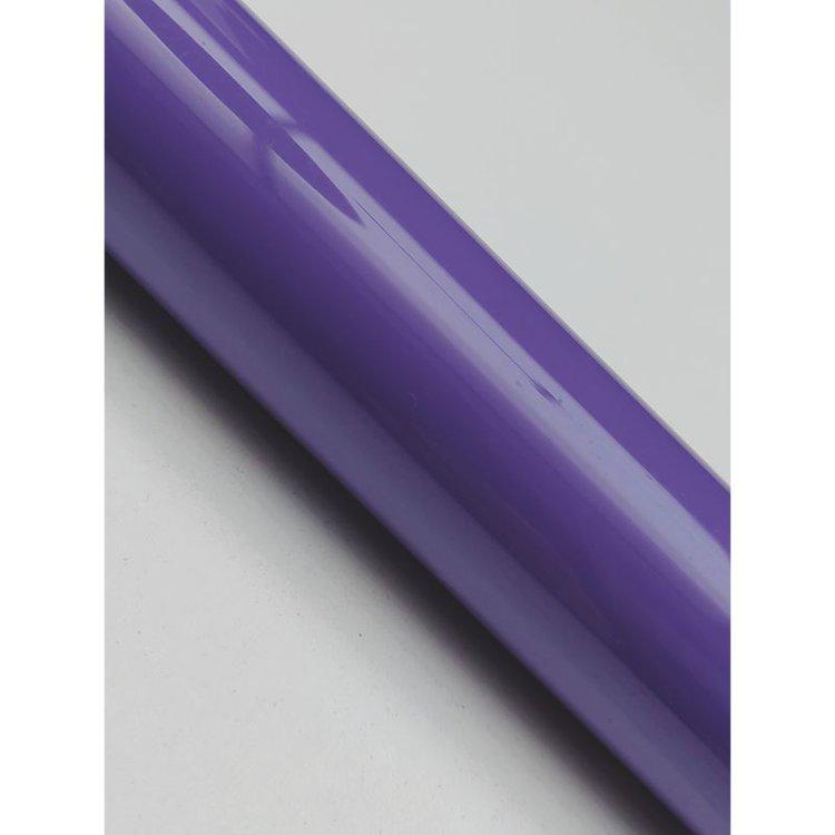 Vinil thermoadherible para estampado  Se aplica al algodon, Poliéster y mezclas mixtas.  Es totalmente lavable y resistente.  Tiene excelentes propiedades para el corte.  50 x 52 cm aprox.  Grupo Scrapyart