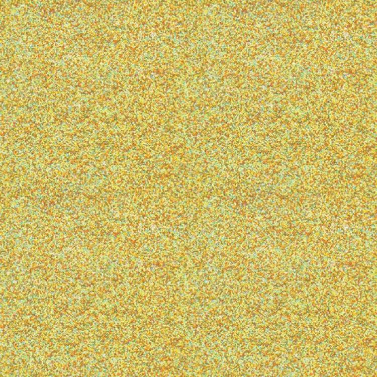 """¡Golden up!  Crea tus proyectos con el papel especial Gold Holographic Sparkles de 12 """"x 12"""". 1und"""