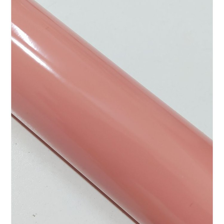 """Vinil Adhesivo decorativo """"Melon""""  Vinil adhesivo transferible. Crea hermosos diseños con tu maquina de corte Scan&Cut de Brother, entre otras y transforma cualquier superficie en algo mágico y decorativo.  Tamaño: 30.5cm x 3metros  Equipo Scrapyart"""