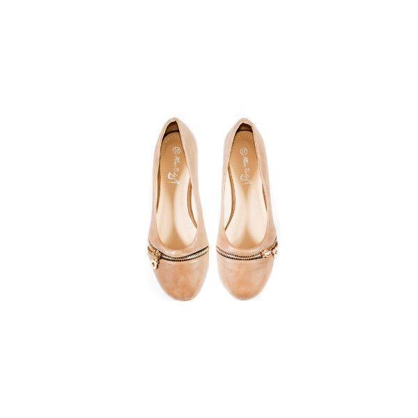 Estos zapatos son muy bonitos. Altamente recomendados, pero no comprar porque esto es sólo un ejemplo de lo que se puede hacer con Acelerala.com